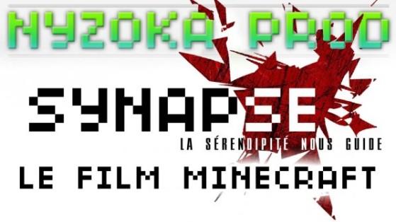 Synapse - Interview Nyzoka