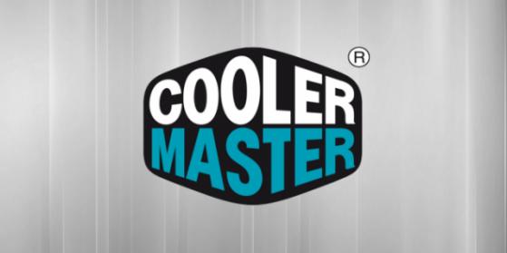 Nouveauté Cooler Master Trigger Z