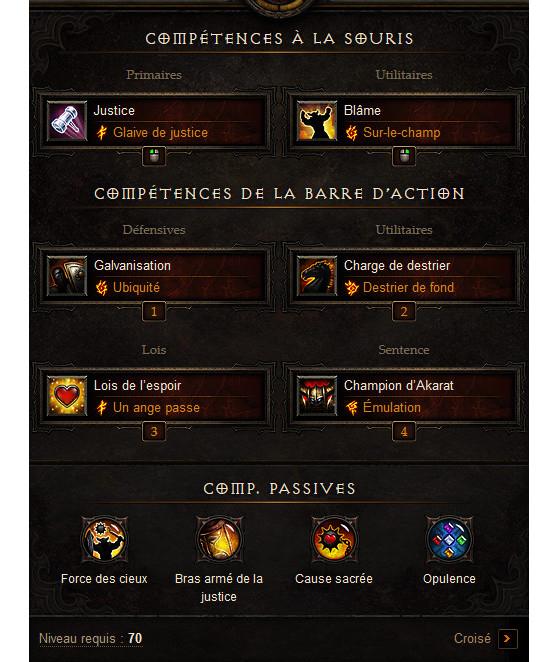 https://eu.battle.net/d3/fr/calculator/crusader?login#UiXVjQ!agWS!YZcYaY - Diablo 3