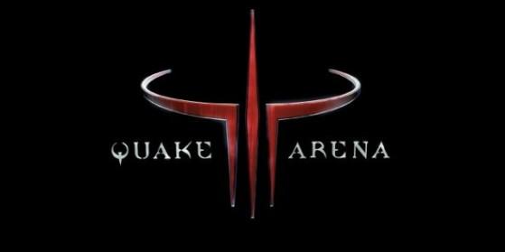 Rubrique jeux rétro : Quake 3 Arena