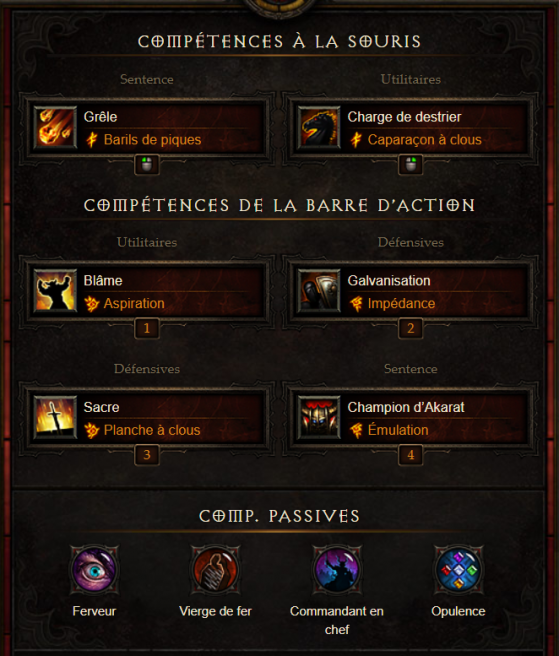 https://eu.diablo3.com/fr/calculator/crusader#OViXgQ!ZTfS!aaaaZY - Diablo 3