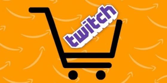 Changements en prévision pour Twitch