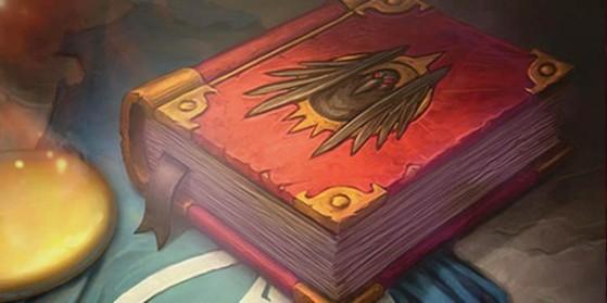 Blizzard supprime les anciens pseudos