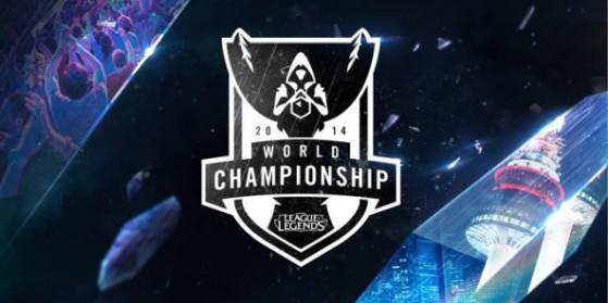 S4 World Championship