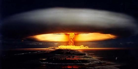 AW La nucléaire se dévoile
