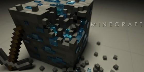 Shawn Levy ne fera pas le film Minecraft
