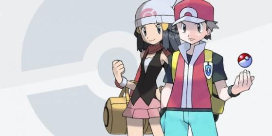 Nous cherchons des experts Pokémon et Temtem !