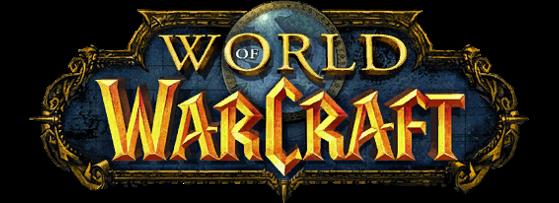 Comment WarCraft IV peut-il coexister avec un World of Warcraft encore actif ? - Warcraft 3