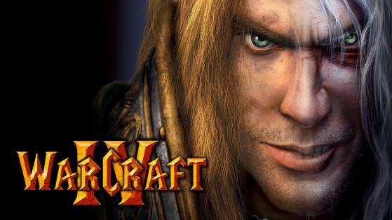 L'héritage de WarCraft III et son avenir
