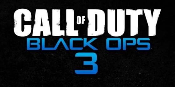 Call of Duty 2015 : Infos et Rumeurs