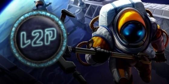 Nautilus Support, Guide vidéo