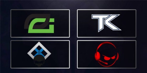 MLG World Finals : Preview du Groupe A
