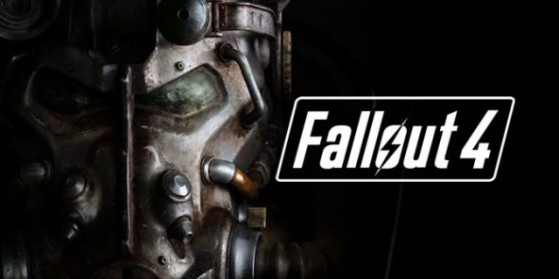 Test de Fallout 4, PC, Xbox One, PS4