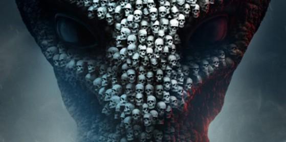 XCOM 2 en promo à -20% sur Gamesplanet