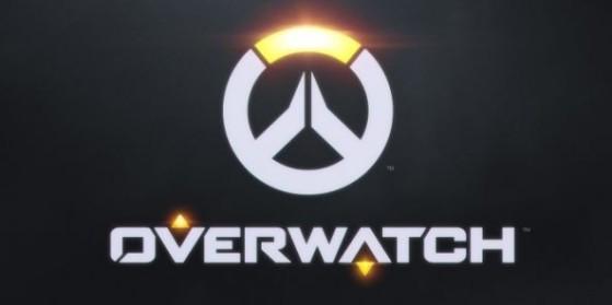 Overwatch revient en Février