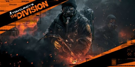 The Division : Soluce, guides, test