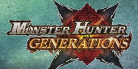 Monster Hunters G accueille Star Fox