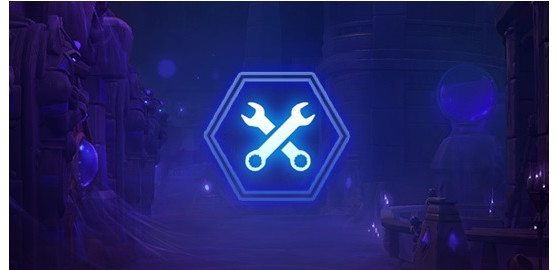 HotS Patch 19.1