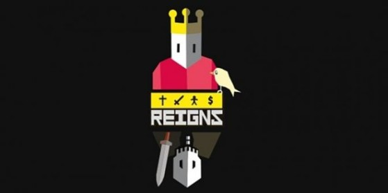 Test de Reigns, PC, iOS, Android