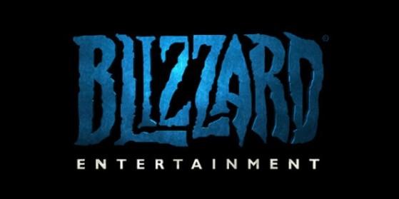 DDoS sur les jeux et sites Blizzard