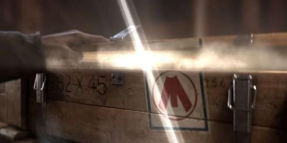 Battlefield 1 : Obtenir des Battlepacks