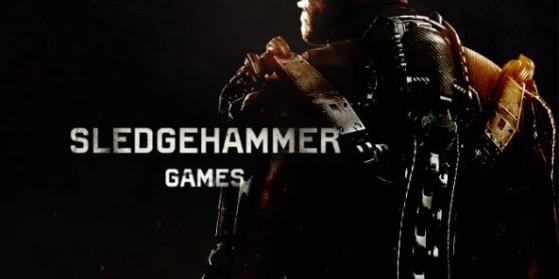 Call of Duty 2017 fait déjà parler de lui