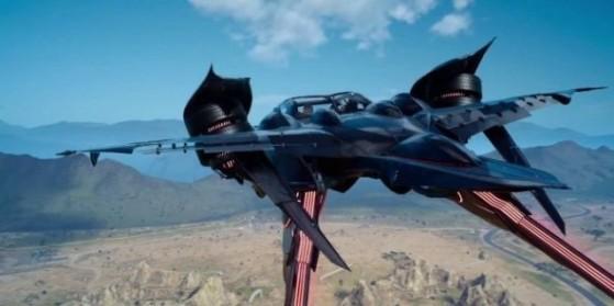 Final Fantasy XV Que faire après la fin ?
