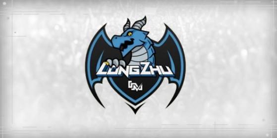 PraY et GorillA rejoignent Longzhu Gaming