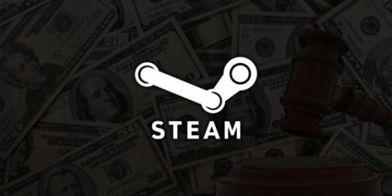 Steam fait un nouveau record de connexion