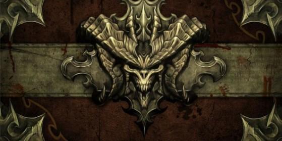Diablo 3 : Patch 2.5.0 & Saison 10