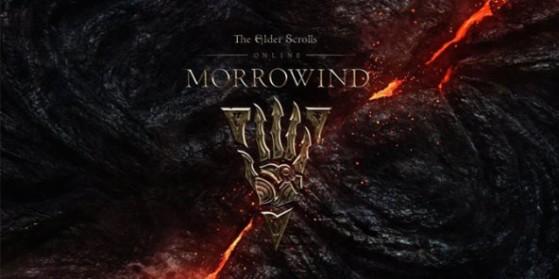 TESO : Retour en Morrowind