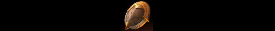 Bouclier relique - League of Legends
