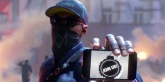 Watch_Dogs 2 : MàJ & DLC en vidéo