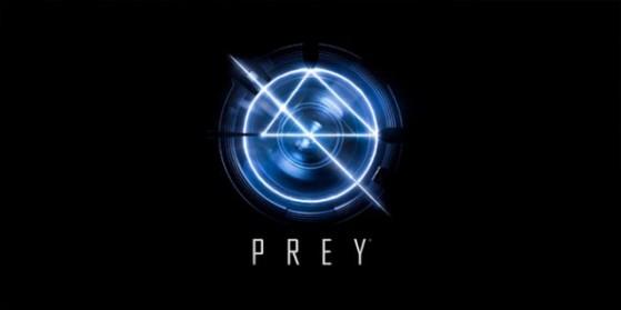 Prey : Patch 1.03