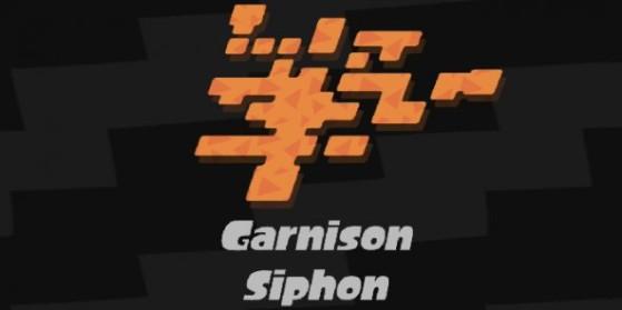 Splatoon 2 : Soluce vidéo Héros, Zone 4