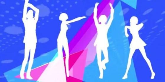 Trois nouveaux spin-off Persona annoncés