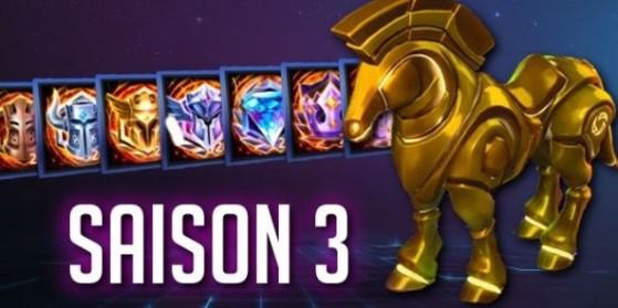 HotS - Saison 3 de 2017