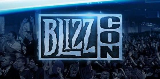 Blizzcon 2017 : les vidéos sous-titrées