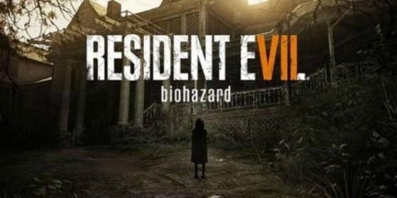 Resident Evil 7 : Trailer des DLC
