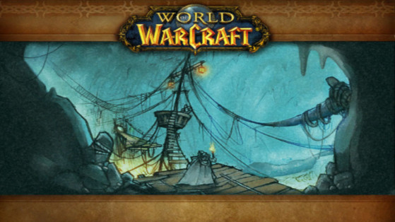 WoW Classic : les Mortemines, guide donjon