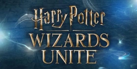 Harry Potter : Wizards Unite dévoilé