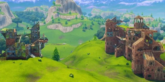 Article Fortnite Image Game Awards