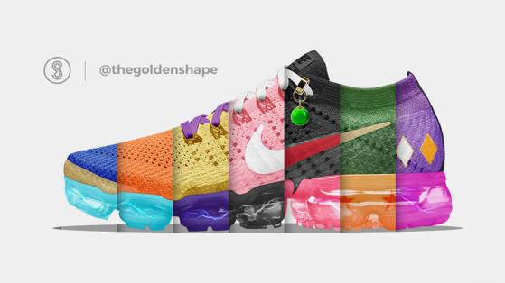 chaussure adidas dragon ball