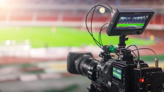 FIFA 19 : la meilleure caméra