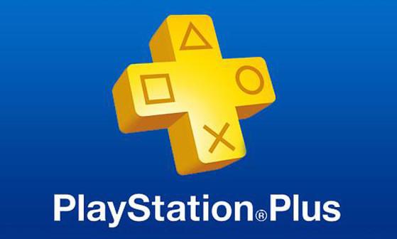 PS Plus : Bloodborne et Ratchet & Clank PS4 en mars