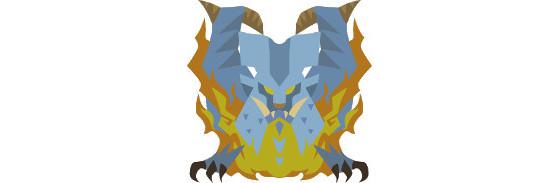 Lunastra - Monster Hunter World