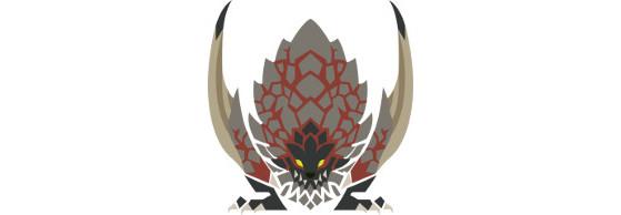 Bazelgeuse - Monster Hunter World