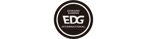 Edward Gaming - League of Legends