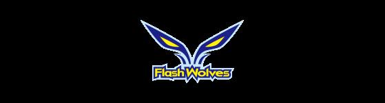 Flash Wolves - League of Legends