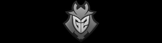 G2 - League of Legends